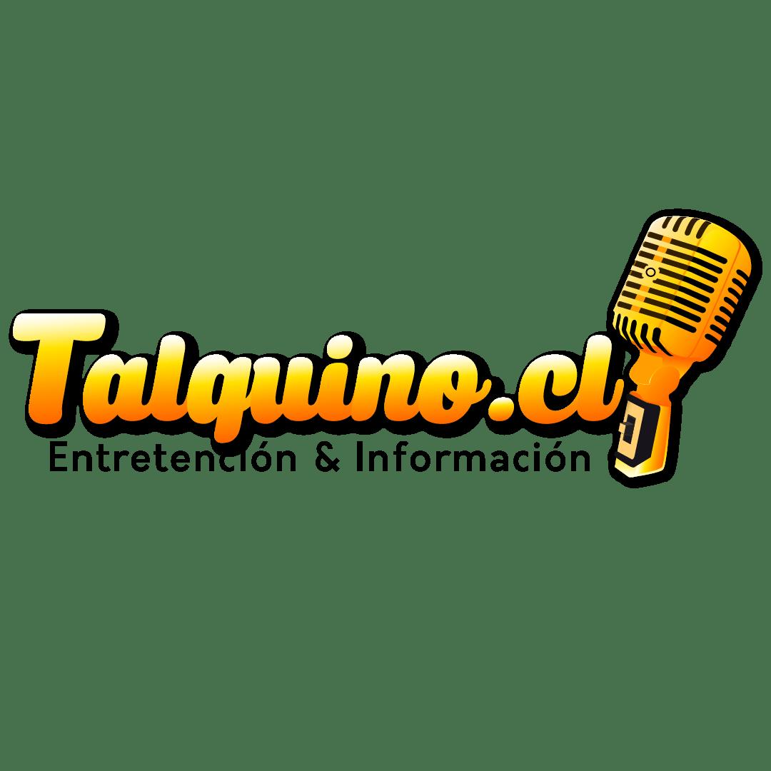 Talquino.cl